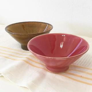 HASAMI - 茶碗セット ♡ 波佐見焼 白山陶器 クラスカ イデー 益子焼 九谷焼 青
