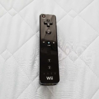 Wii - 純正 Wii Wiiリモコン