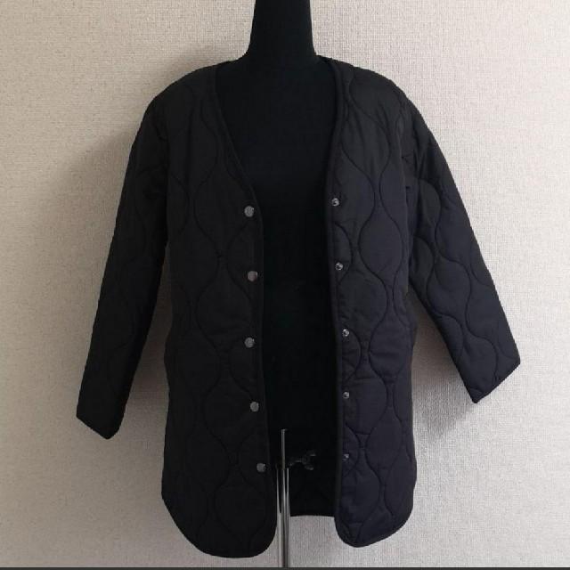 ベルメゾン(ベルメゾン)のkerokero様専用 レディースのジャケット/アウター(ダウンコート)の商品写真