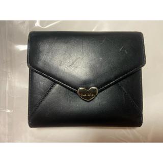 ポールスミス(Paul Smith)のポールスミス ラブレター 折り財布(財布)