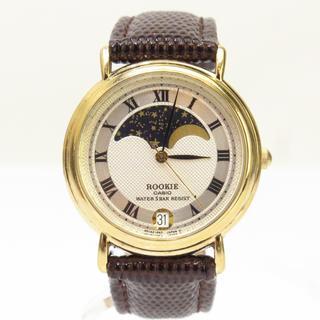 カシオ(CASIO)のカシオ 腕時計 RKT-370 クオーツ casio(腕時計)