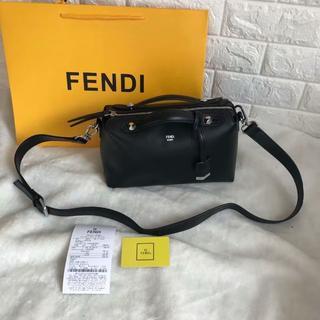 FENDI - FENDI ショルダーバッグ