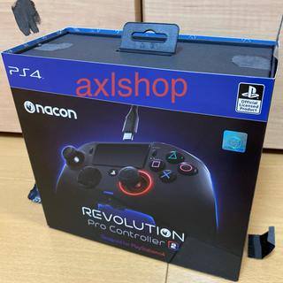 PlayStation4 - ps4 レボリューション プロコントローラー2