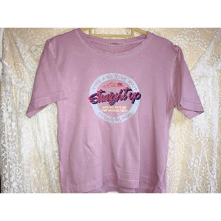 one after another NICE CLAUP - ❁ NICE CLAUP vintage Tシャツ❁