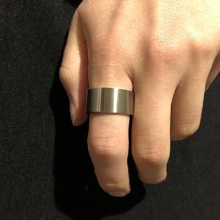 19サイズ 20サイズ セット(リング(指輪))