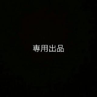 CHANEL - CHANEL 真珠 ピアス