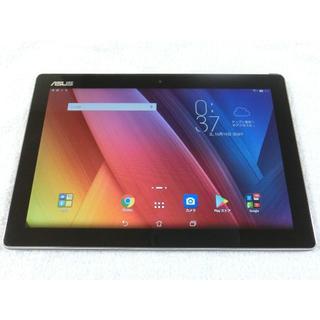 ASUS - ASUS ZenPad 10 Z300CL SIMフリー