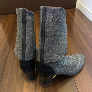 DIANA - ダイアナ ブーツ 23.5