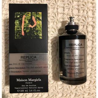 Maison Martin Margiela - 【Maison Margiela】soul of the forest