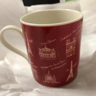 AfternoonTea - アフタヌーンティー マグカップ