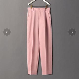BEAUTY&YOUTH UNITED ARROWS - 6(ROKU) KARSEY PANTS/パンツ