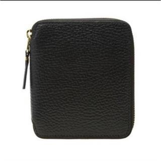 コムデギャルソン(COMME des GARCONS)のコム・デ・ギャルソン 折り畳み財布(財布)