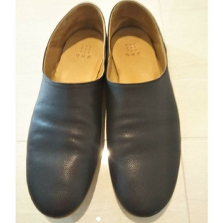 nest Robe - que shoes キューシューズ 靴 LLサイズ