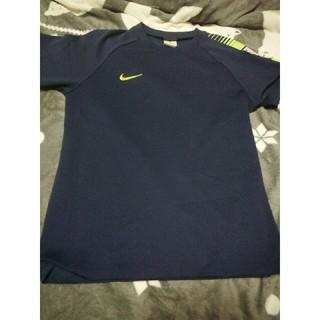 ナイキ(NIKE)のNIKE Tシャツ Lサイズ(155)(Tシャツ/カットソー(半袖/袖なし))