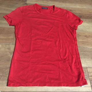 エンポリオアルマーニ(Emporio Armani)のエンポリアルマーニTシャツ☆L サイズ(Tシャツ/カットソー(半袖/袖なし))