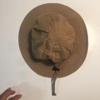 ビームス(BEAMS)のビームスミニ BEAMSmini(帽子)