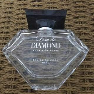 ロードダイヤモンド    ケイスケ ホンダ
