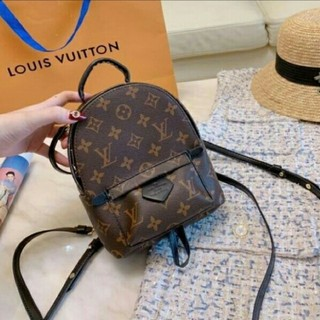 LOUIS VUITTON - 大人気レディース バッグパッグ リュック