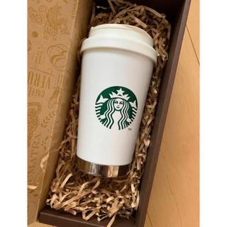 Starbucks Coffee - スターバックス タンブラー スタバ TOGO