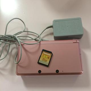 ニンテンドー3DS - 3DS