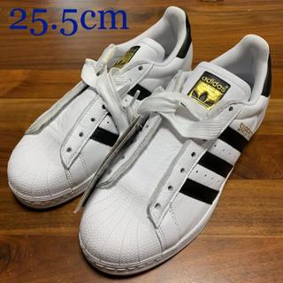 adidas - ADIDAS SUPERSTAR 1986 25.5cm EG6325