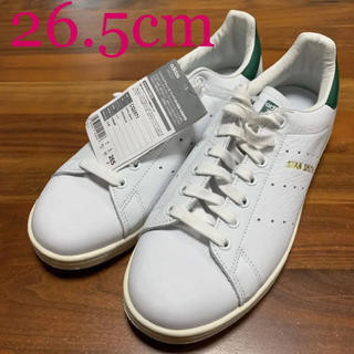 adidas - アディダス スタンスミス 26.5cm CQ2871
