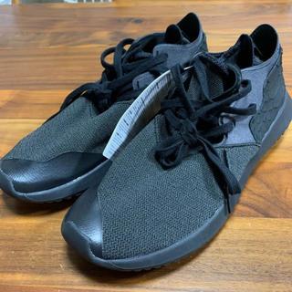 アディダス(adidas)のadidias Tubular Entrap W BA8640 24cm(スニーカー)