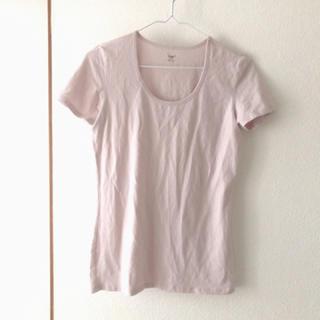 ギャップ(GAP)の値下げ gap ストレッチTシャツ(Tシャツ(半袖/袖なし))
