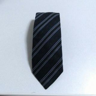 【期間限定価格】シップスのネクタイ