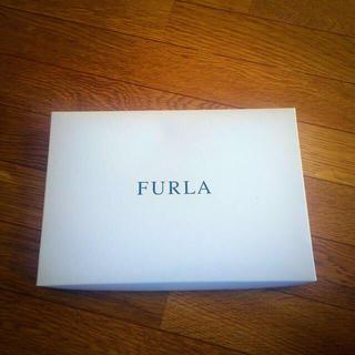 フルラ(Furla)のFURLA❤︎新品最終値下げ(バスグッズ)