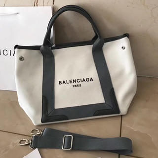 Balenciaga - Lサイズ バレンシアガ トートバッグ