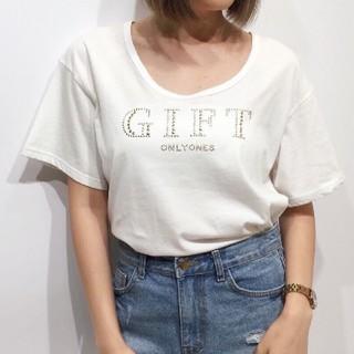 DaTuRa - ダチュラTシャツ