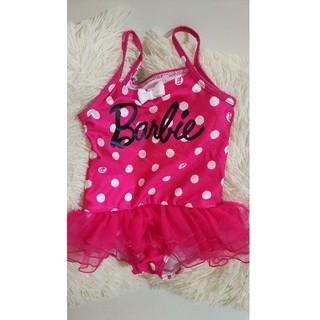 バービー(Barbie)の子供服(その他)
