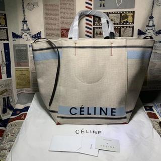 celine - Celine セリーヌ 新品トートバッグ