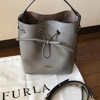 Furla - フルラバッグ