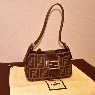 FENDI - 綺麗、ハンドバッグ、トートバッグ