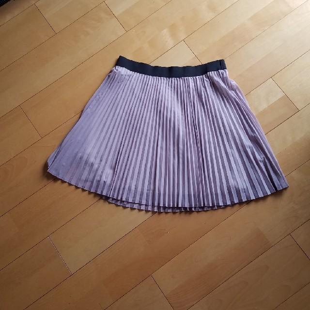DHC(ディーエイチシー)のDHC スカート レディースのスカート(ひざ丈スカート)の商品写真