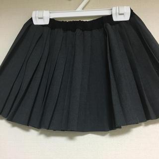 Bonpoint - ボンポワン プリッツ スカート6