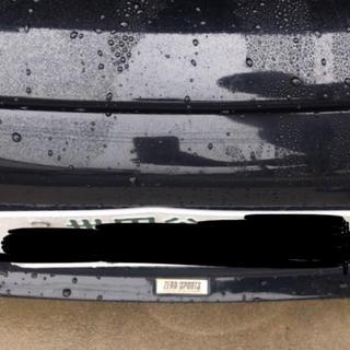 スバル(スバル)のウォルトネズミー様専用 追加写真 レガシィツーリングワゴン(車体)