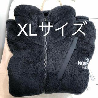 THE NORTH FACE - 新品 ノースフェイス アンタークティカ バーサロフトジャケット XL