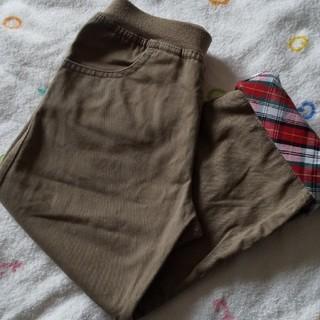 コムサイズム(COMME CA ISM)のコムサイズム 110センチ 長ズボン(パンツ/スパッツ)