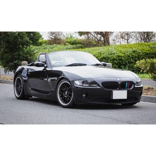 BMW - BMW z4 機関良好 BBS ビルシュタイン タイヤ交換直後