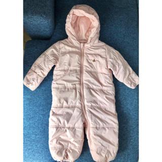 babyGAP - ジャンプスーツ