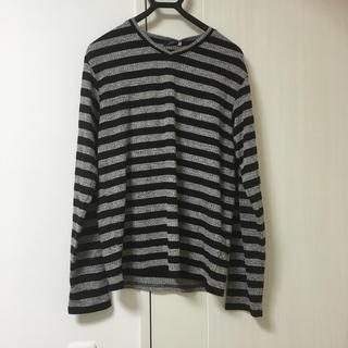 アーバンリサーチ(URBAN RESEARCH)のアーバンリサーチトップス(Tシャツ/カットソー(七分/長袖))