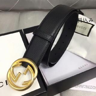 Gucci - GUCCI  ★ ベルト