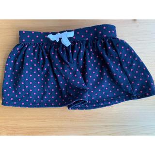 ベビーギャップ(babyGAP)のベビーギャップ スカート 80(スカート)