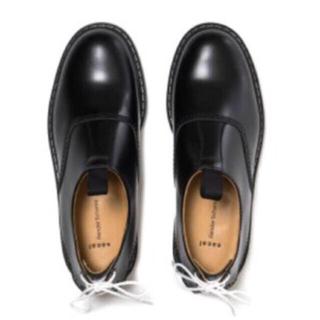 サカイ(sacai)のゆーと様専用    sacai    革靴(ドレス/ビジネス)