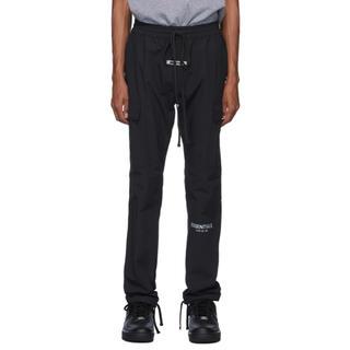 FEAR OF GOD - Sサイズ!FOG Essentials Cargo Pants カーゴパンツ