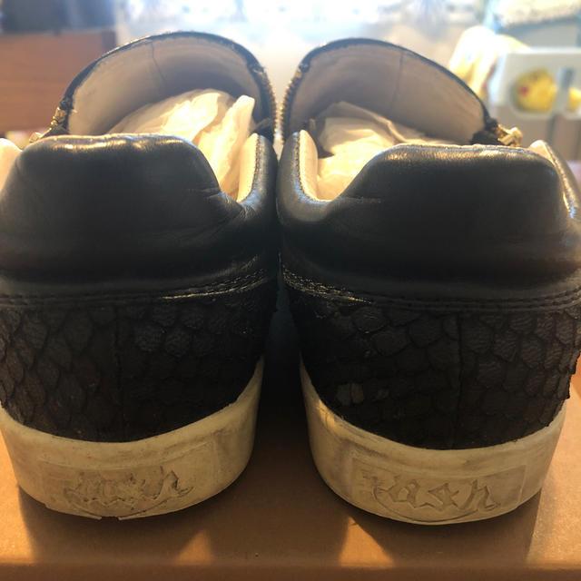 ASH(アッシュ)のASH スニーカー レディースの靴/シューズ(スニーカー)の商品写真
