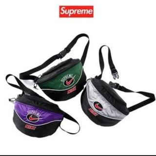 Supreme - Supreme 超人気 ファッションウェートポチ
